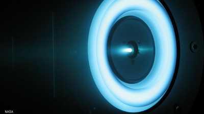 """""""المحرك الأيوني"""".. الصين تحقق تقدما بتكنولوجيا الدفع الفضائي"""