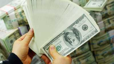 """""""قفزة"""" باحتياطي الأردن من العملات الأجنبية في 2019"""