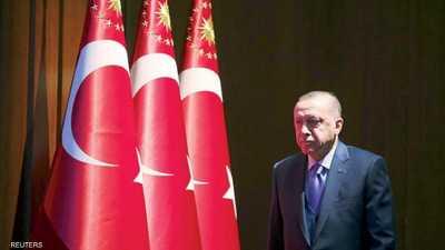 بعد فشله في سواكن.. مخالب أردوغان تتجه للصومال