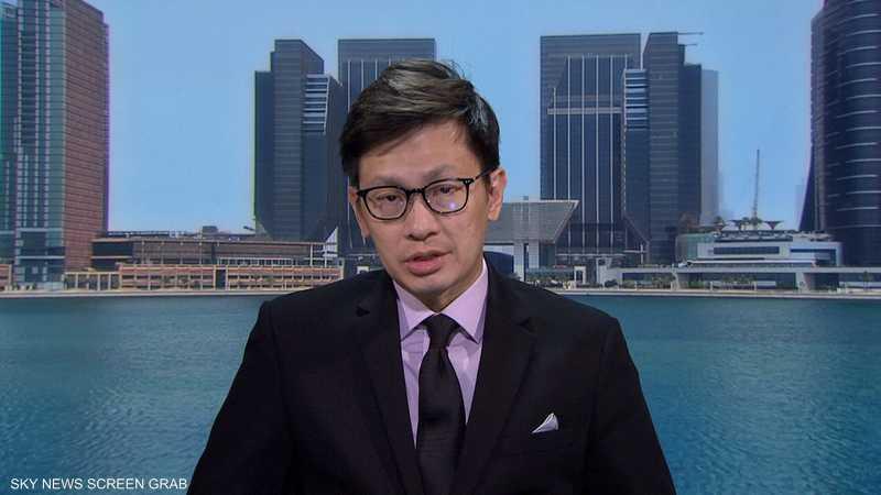"""UBS"": واشنطن تدخل في نزاع تجاري مع العالم"