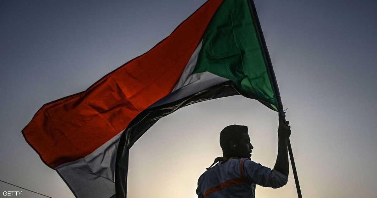 مع بدء الترتيبات الأمنية.. أسبوعان حاسمان أمام  سلام السودان   أخبار سكاي نيوز عربية