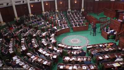 صراع الهوية يتجدد مع كل محطة سياسية في تونس