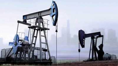 """النفط """"مستقر"""" رغم توترات واشنطن وبكين"""
