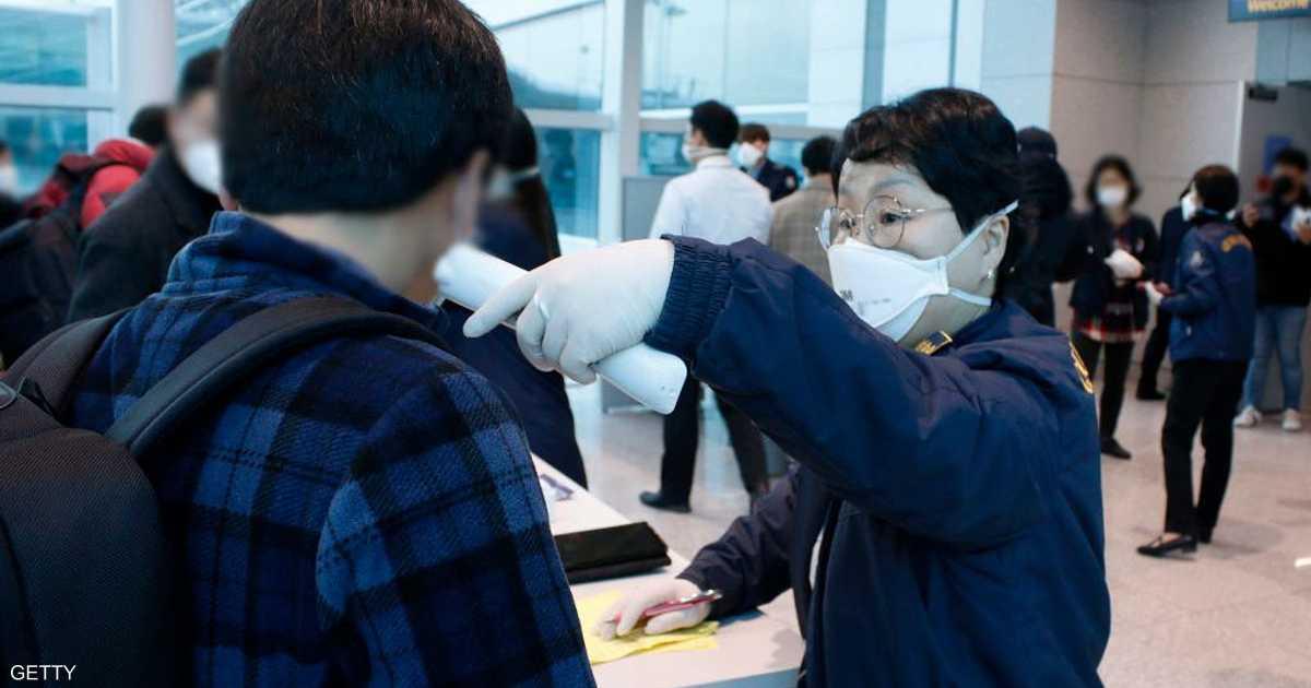 نصائح مهمة للمسافرين للوقاية من فيروس