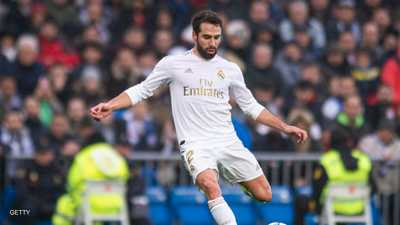 """كارفاخال يشيد بزيدان.. ويتحدث عن """"لحظة الخوف"""" مع ريال مدريد"""