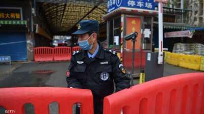 """خوفا من""""كورونا"""".. روسيا تعلّق رحلات الطيران من ووهان الصينية"""