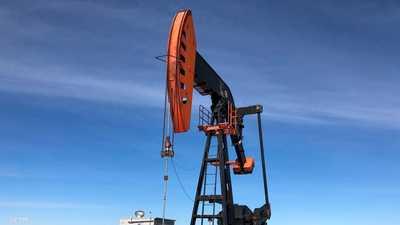 """النفط يتراجع بتأثير """"كورونا"""""""