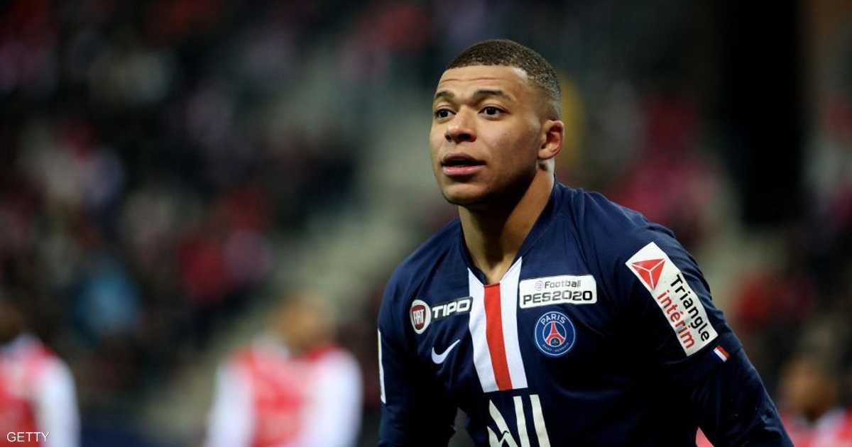 مبابي إلى ليفربول؟.. خبير في الكرة الفرنسية يكشف التفاصيل
