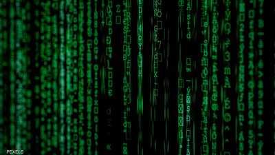 تقرير يكشف: تركيا متورطة في هجمات إلكترونية بغرض التجسس