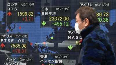 الصين والفيروس.. كيف يهدد كورونا الاقتصاد العالمي؟