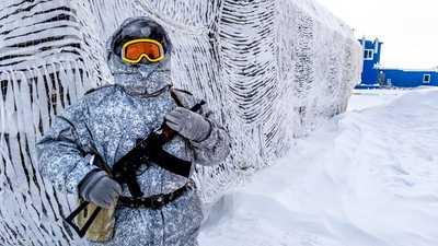 """الجيش الروسي يزوّد جنوده بـ""""أساور ذكية"""" متطورة"""
