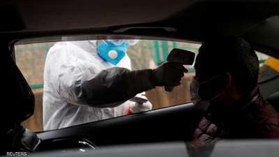 """الصحة العالمية تحذر من """"سلوك خطير"""" يعزز من انتشار كورونا"""