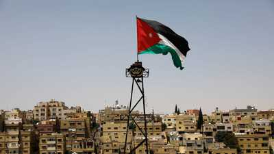 الأردن يقيّم خطة السلام الأميركية بين المكاسب والخسائر