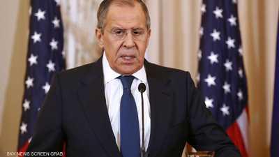 موسكو: واشطن تجاهلت قواعد التسوية السياسية المعترف بها دوليا