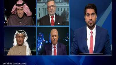 ترقب للإعلان عن خطة السلام الأميركية المقترحة بالشرق الأوسط