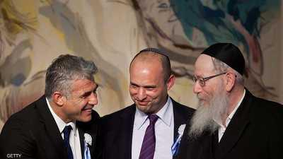 بمباركة السفير الأميركي.. دعوات بإسرائيل لضم المستوطنات فورا