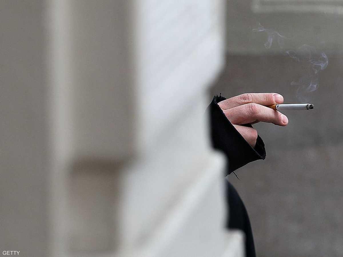 دراسة تمنح الأمل للمدخنين الشرهين الذين أقلعوا عن التدخين