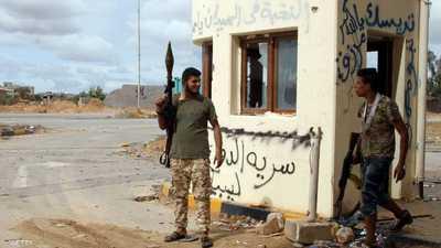 """""""صفعة مزدوجة"""" للجيش التركي بسوريا وليبيا.. والقتلى بالعشرات"""