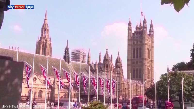 بعد البريكست.. بريطانيا في فترة انتقالية حتى نهاية 2020