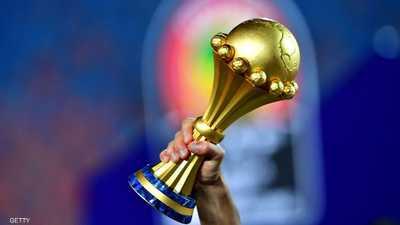 """الفيفا يطالب بتغيير """"تاريخي"""" بنظام كأس الأمم الأفريقية"""
