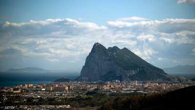 الاتحاد الأوروبي يدعم إسبانيا أمام بريطانيا في قضية جبل طارق