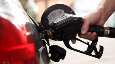 النفط يرتفع مجددا