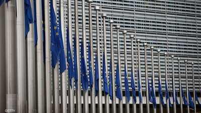 بسبب الميزانية.. الاتحاد الأوروبي في ورطة