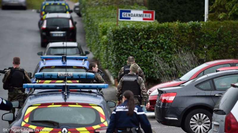 أوروبا.. حوادث طعن خلال أيام