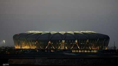 السعودية تدخل سباق استضافة كأس آسيا 2027