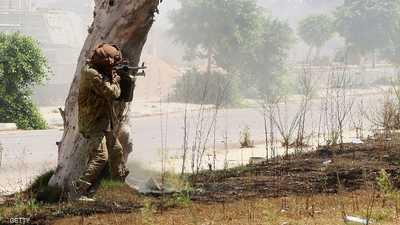 ليبيا دخلت في دوامة العنف منذ سقوط نظام القذافي