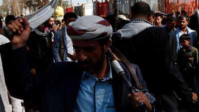 الوكالات الدولية تخفض المساعدات لليمن بسبب انتهاكات الحوثيين