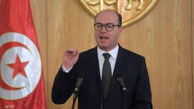"""حكومة تونس.. اجتماعات التشكيل تتواصل وسط """"تهديدات النهضة"""""""