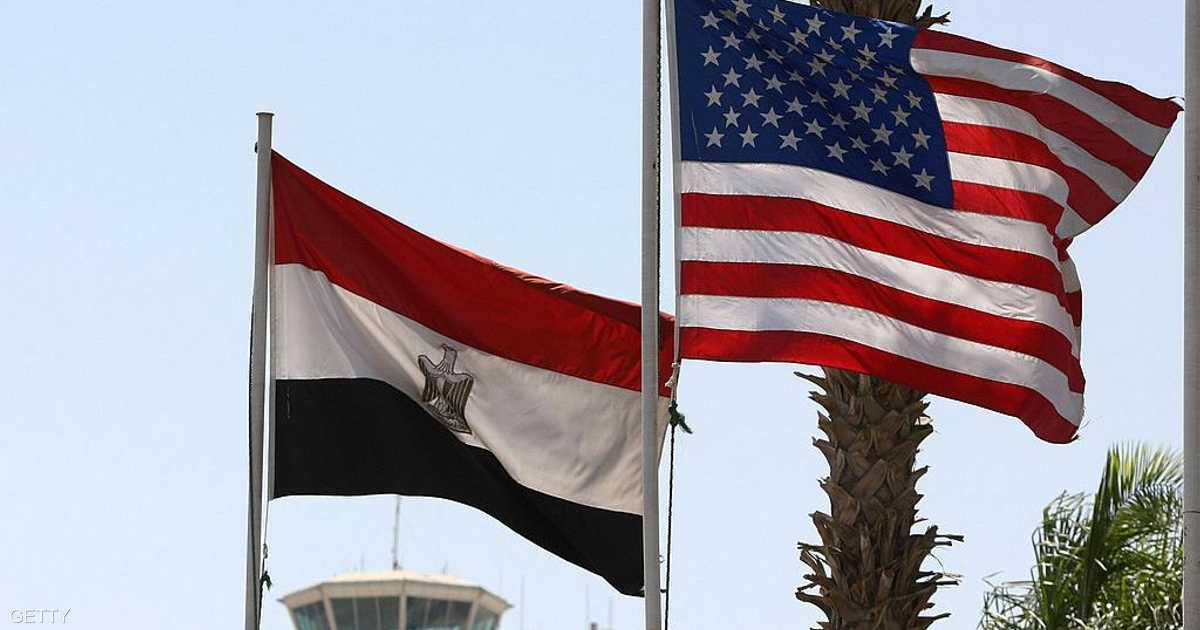 القاهرة – واشنطن .. ما بعد سد النهضة