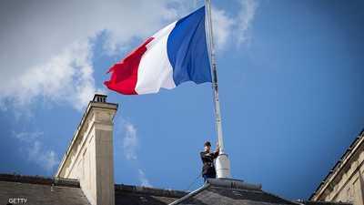 """تقرير يصف فرنسا بـ""""التهديد العسكري الأبرز"""" للبرازيل"""
