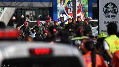 """مذبحة تايلاند """"المصورة"""".. ماذا جرى من البداية إلى النهاية؟"""