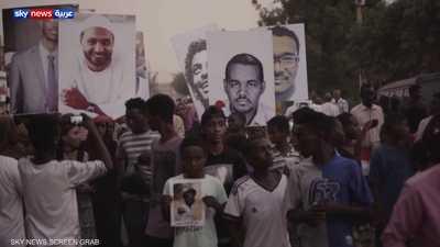 الأغنية الوطنية.. أبرز ملامح الحراك الشعبي السوداني