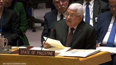 من أجل فحوصات طبية.. الرئيس الفلسطيني يسافر إلى ألمانيا