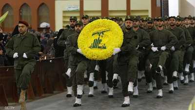 مقتل سليماني والمهندس.. هل يملأ حزب الله الفراغ بالعراق؟
