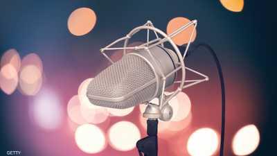 في يومها العالمي.. حضور قوي للإذاعة رغم التطور التقني