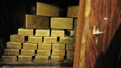 الذهب في مصر.. خطوة لم تحدث منذ 10 سنوات