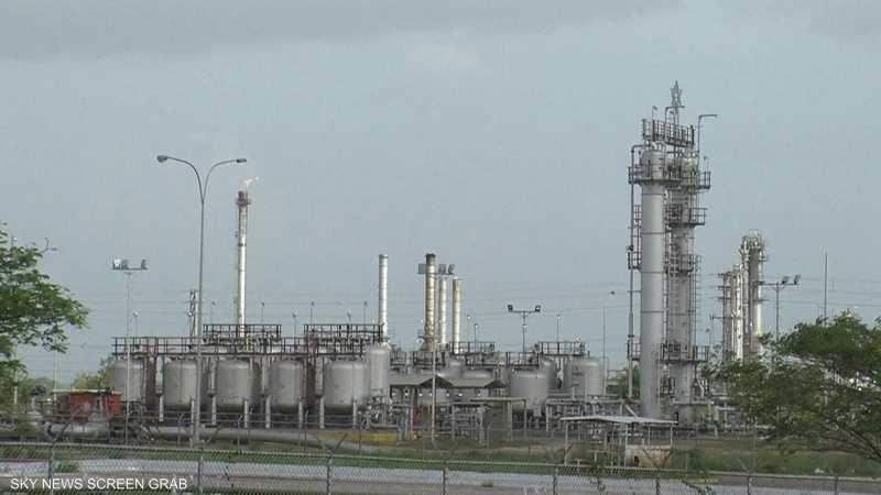 أوبك تخفض توقعات نمو الطلب العالمي على النفط