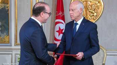 تونس.. تأجيل الإعلان عن الحكومة الجديدة