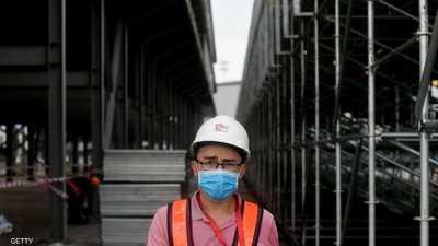 إجراءات صينية عاجلة لدعم الشركات بمواجهة كورونا