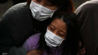 """الصين تعلن """"خبرا إيجابيا"""" بشأن فيروس كورونا"""