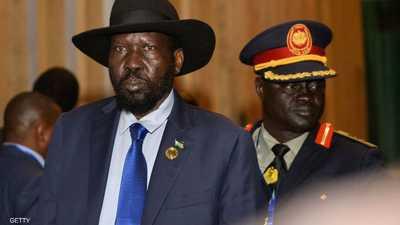 """رئيس جنوب السودان يوافق على """"مطلب أساسي"""" للمعارضة"""