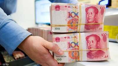 خوفا من كورونا.. البنوك الصينية تبدأ تعقيم الأوراق النقدية