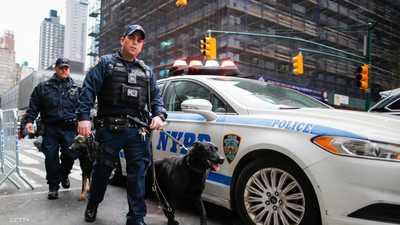 بعد أسابيع من المطاردة.. شرطة نيويورك تعتقل مراهقا قتل طالبة