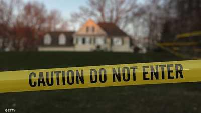 مقتل شخص وإصابة 4 بإطلاق نار في ملهى أميركي