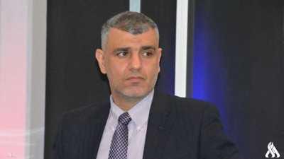 حكومة علاوي تصطدم بشرط من ثاني أكبر كتلة برلمانية عراقية