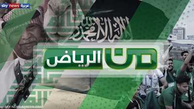 قطر تواصل تسخير منصاتها الإعلامية لبث الفرقة